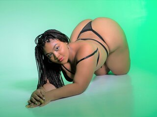 Livejasmin livesex free AaliyahConnors
