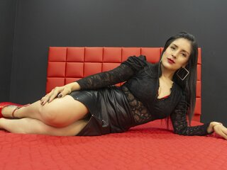 Toy private camshow AlanaQuin