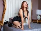 Livesex online pictures AlessiaButler