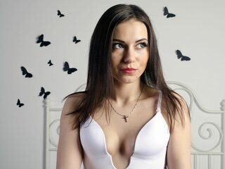 Pictures livejasmin anal AliceXJoy