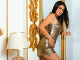 Free toy livejasmin AmelieRogers