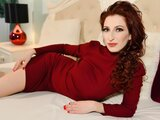 Ass online camshow AnabelBennets