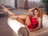 Sex pussy livesex AnastasiaCollins