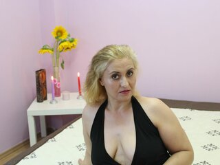 Cam show pussy blondyhoty