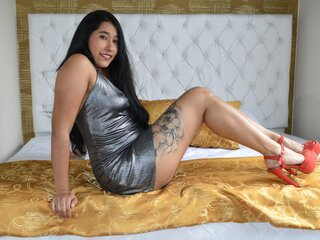 Camshow shows live exoticprincex