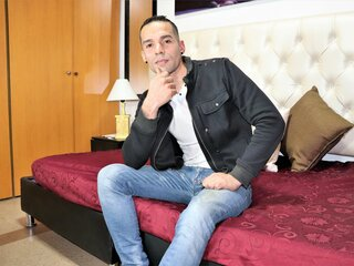 Private cam toy GigohotTall
