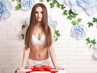Pictures pussy livejasmin GiseleBi