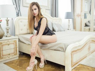 Shows free camshow GiselleMurray