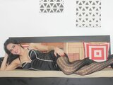 Video toy livejasmin.com IvanaMoore