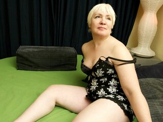 Pictures camshow real JanaSlovenian