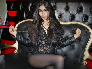 Pictures live ass JennyCarson