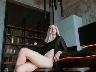 Private toy online MarthaSonne