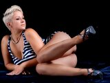 Shows adult photos NoraLynx