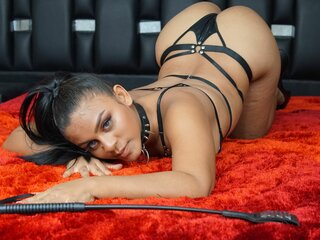 Video livejasmin recorded OliviaVanderberg