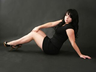 Online livesex pictures PaulaShy