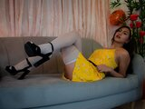 Pictures livesex show SamanthaCuller
